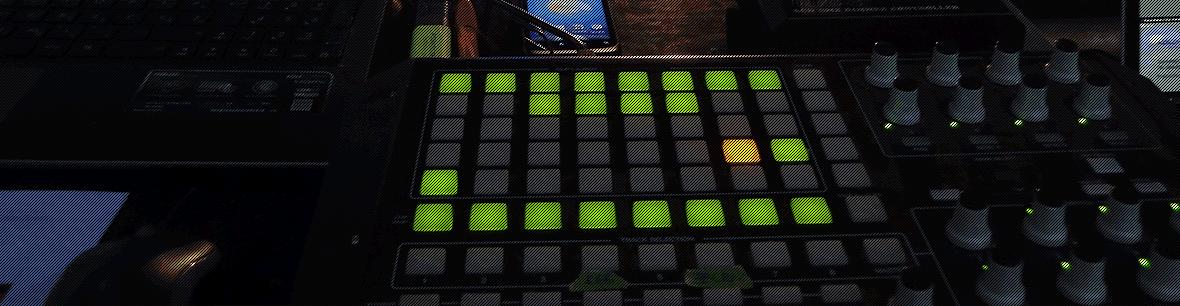 hero-mesalna-miza